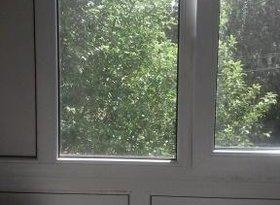 Продажа 2-комнатной квартиры, Марий Эл респ., Йошкар-Ола, улица Карла Либкнехта, 71, фото №7