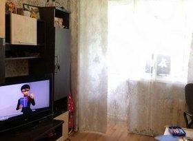Продажа 2-комнатной квартиры, Марий Эл респ., Волжск, улица Дружбы, 4, фото №3