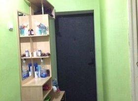 Продажа 2-комнатной квартиры, Марий Эл респ., Волжск, улица Дружбы, 4, фото №4