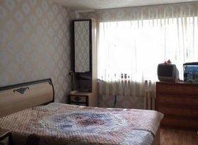 Продажа 2-комнатной квартиры, Марий Эл респ., Волжск, улица Дружбы, 4, фото №5