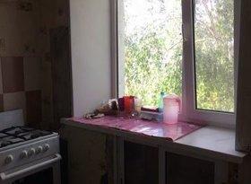 Продажа 2-комнатной квартиры, Марий Эл респ., Волжск, улица Дружбы, 4, фото №6