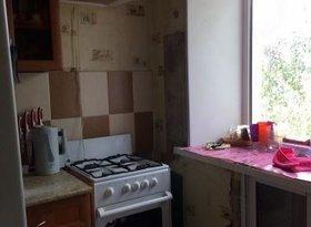 Продажа 2-комнатной квартиры, Марий Эл респ., Волжск, улица Дружбы, 4, фото №7