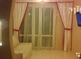 Аренда 2-комнатной квартиры, Севастополь, улица Вакуленчука, 17, фото №1