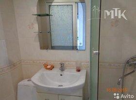 Аренда 2-комнатной квартиры, Севастополь, улица Вакуленчука, 17, фото №3