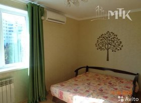 Аренда 2-комнатной квартиры, Севастополь, улица Вакуленчука, 17, фото №4