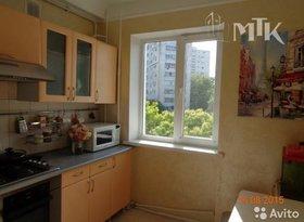 Аренда 2-комнатной квартиры, Севастополь, улица Вакуленчука, 17, фото №5