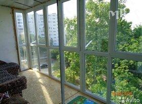 Аренда 2-комнатной квартиры, Севастополь, улица Вакуленчука, 17, фото №6