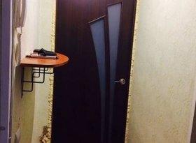 Продажа 2-комнатной квартиры, Астраханская обл., Астрахань, фото №1