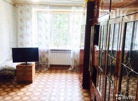 Продажа 2-комнатной квартиры, Астраханская обл., Астрахань, фото №2
