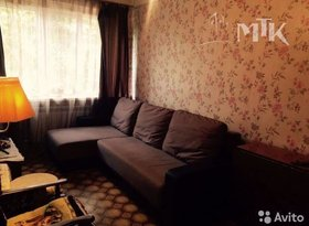 Продажа 2-комнатной квартиры, Астраханская обл., Астрахань, фото №6