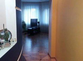 Аренда 3-комнатной квартиры, Новосибирская обл., Новосибирск, улица Державина, 14, фото №2