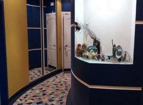 Аренда 3-комнатной квартиры, Новосибирская обл., Новосибирск, улица Державина, 14, фото №1