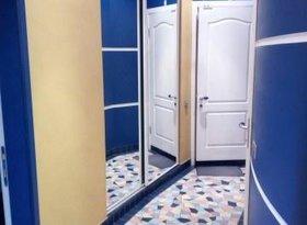 Аренда 3-комнатной квартиры, Новосибирская обл., Новосибирск, улица Державина, 14, фото №3