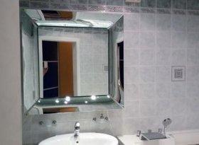 Аренда 3-комнатной квартиры, Новосибирская обл., Новосибирск, улица Державина, 14, фото №6