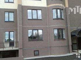 Аренда 3-комнатной квартиры, Воронежская обл., фото №4