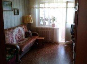 Продажа 3-комнатной квартиры, Тульская обл., улица Гагарина, 18, фото №2