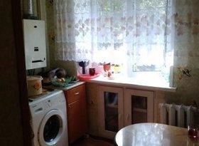 Продажа 3-комнатной квартиры, Тульская обл., улица Гагарина, 18, фото №1