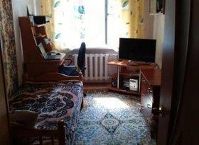 Продажа 3-комнатной квартиры, Тульская обл., улица Гагарина, 18, фото №3