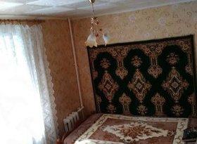 Продажа 3-комнатной квартиры, Тульская обл., улица Гагарина, 18, фото №4