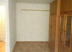 Продажа 1-комнатной квартиры, Марий Эл респ., Волжск, улица Ленина, 10, фото №2