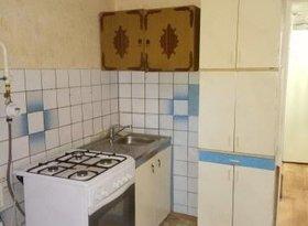 Продажа 1-комнатной квартиры, Марий Эл респ., Волжск, улица Ленина, 10, фото №7