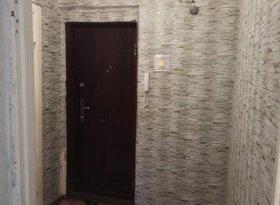 Продажа 1-комнатной квартиры, Марий Эл респ., Волжск, улица Ленина, 10, фото №5