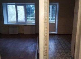 Продажа 1-комнатной квартиры, Марий Эл респ., Волжск, улица Ленина, 10, фото №6