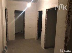Продажа 2-комнатной квартиры, Ставропольский край, Ставрополь, улица Рогожникова, фото №1