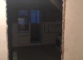 Продажа 2-комнатной квартиры, Ставропольский край, Ставрополь, улица Рогожникова, фото №3