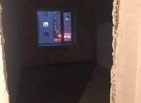 Продажа 2-комнатной квартиры, Ставропольский край, Ставрополь, улица Рогожникова, фото №4