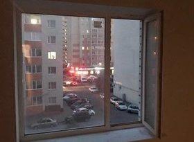 Продажа 2-комнатной квартиры, Ставропольский край, Ставрополь, улица Рогожникова, фото №5