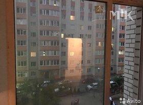 Продажа 2-комнатной квартиры, Ставропольский край, Ставрополь, улица Рогожникова, фото №6