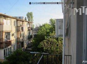 Аренда 2-комнатной квартиры, Севастополь, улица Гоголя, 61, фото №1