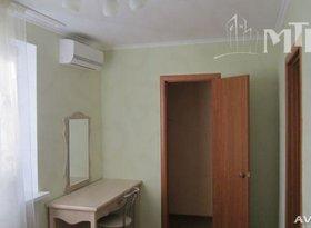 Аренда 2-комнатной квартиры, Севастополь, улица Гоголя, 61, фото №3