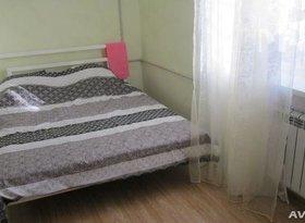 Аренда 2-комнатной квартиры, Севастополь, улица Гоголя, 61, фото №4