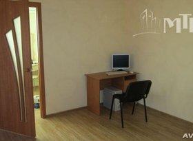 Аренда 2-комнатной квартиры, Севастополь, улица Гоголя, 61, фото №6