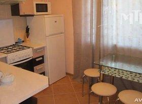 Аренда 2-комнатной квартиры, Севастополь, улица Гоголя, 61, фото №7