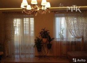Продажа 4-комнатной квартиры, Саратовская обл., Саратов, фото №1