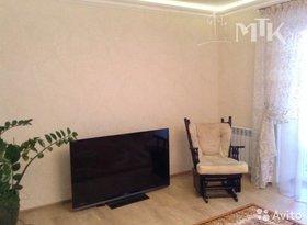 Продажа 4-комнатной квартиры, Саратовская обл., Саратов, фото №2