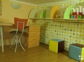 Аренда 2-комнатной квартиры, Республика Крым, улица Строителей, 3А, фото №3