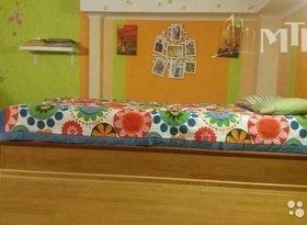 Аренда 2-комнатной квартиры, Республика Крым, улица Строителей, 3А, фото №2