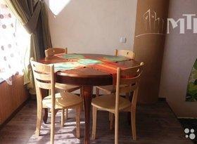 Аренда 2-комнатной квартиры, Республика Крым, улица Строителей, 3А, фото №1