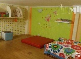 Аренда 2-комнатной квартиры, Республика Крым, улица Строителей, 3А, фото №4