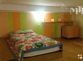 Аренда 2-комнатной квартиры, Республика Крым, улица Строителей, 3А, фото №5