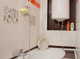 Аренда 2-комнатной квартиры, Республика Крым, улица Строителей, 3А, фото №6