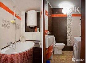 Аренда 2-комнатной квартиры, Республика Крым, улица Строителей, 3А, фото №7
