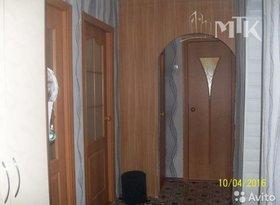 Продажа 3-комнатной квартиры, Астраханская обл., село Енотаевка, фото №2