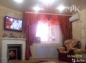 Продажа 3-комнатной квартиры, Астраханская обл., село Енотаевка, фото №1