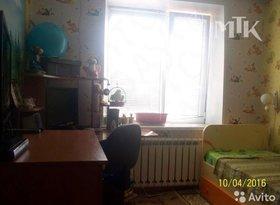Продажа 3-комнатной квартиры, Астраханская обл., село Енотаевка, фото №4