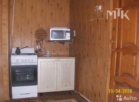 Продажа 3-комнатной квартиры, Астраханская обл., село Енотаевка, фото №7